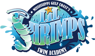 Lil Shrimps Swim Academy