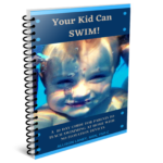 Your Kid Can Swim